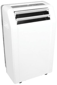 portable room air conditioner
