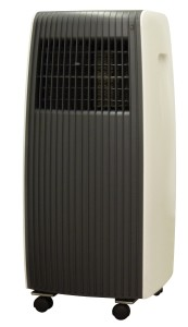 air conditioner non window unit