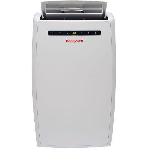 best rated portable air conditioners